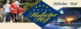 _Hotel Habicherhof