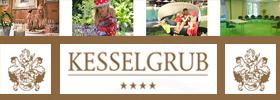 Hotel Kesselgrub