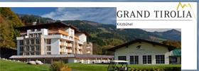 _Grand Triola
