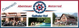 _Gailtaler Hof