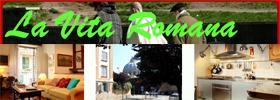 _La Vita Romana