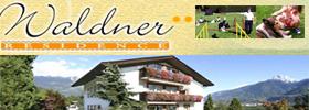 _Pension Waldner
