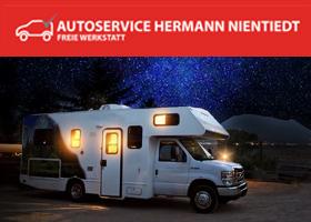 Autoservice Nientiedt Herrmann