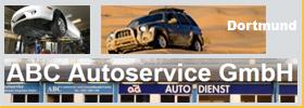 ABC_Autoservice