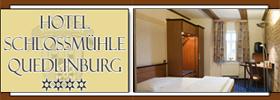 _Hotel Schlossmuehle