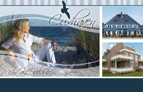 Hotel & Ferienapartements Oliver Hebel