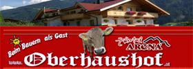 _Oberhaushof