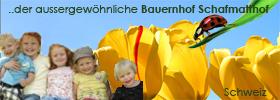 _Schafmatthof