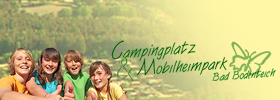 _Campingplatz Mobilheim