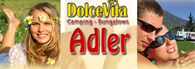 _Dolce Vita Adler