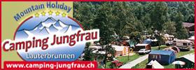 _Camping Jungfrau