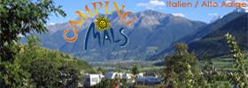 _Camping Mals
