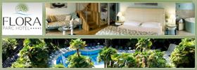 _Flora Parc Hotel