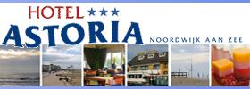 _Hotel Astoria