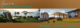 _Park Hotel Weggis