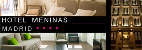 _Hotel Meninas