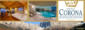 _Hotel Corona