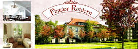_Pension Rotdorn
