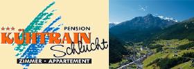_Pension Kühtrain