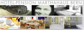 _Pension Martha Haus