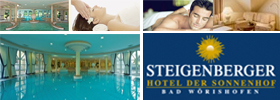 _Steigernberg Hotel