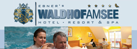_Waldhof am See