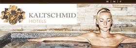 _Kaltschmid Hotels