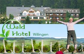 Waldhotel_Willingen